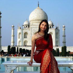 Fashion Vibes USA- Custom Stitched Indian Clothing