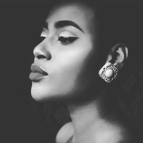 Barbara & 1923 - Nigerian Beauty, Fashion & Lifestyle blog