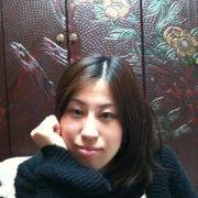 Ayumi Inoue