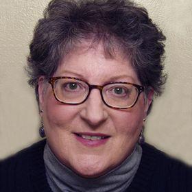 Joelle Steele
