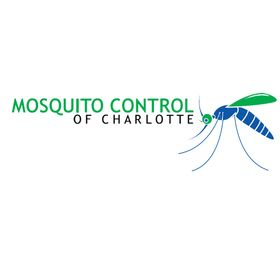 Mosquito Control of Charlotte