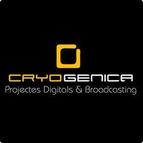 Cryogenica
