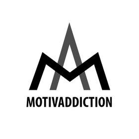 MotivAddiction