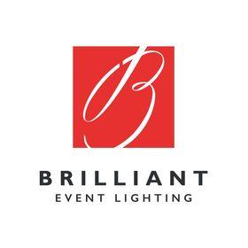 Brilliant Event Lighting