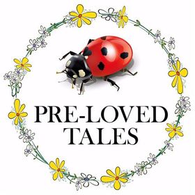 Pre-Loved Tales | Second Hand Ladybird Books