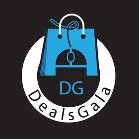 dealsgala