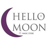 Hellomoon