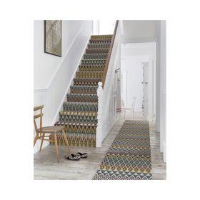 Concept Carpets