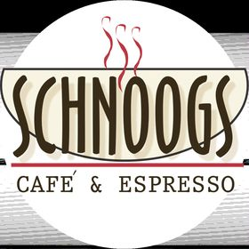 Schnoogs Cafe