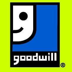 Goodwill Industries of Mid-Michigan, Inc.