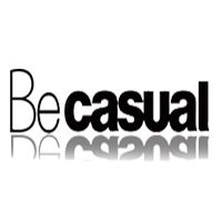 Be-casual