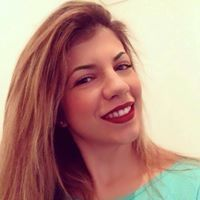 Christina Pithamitsi