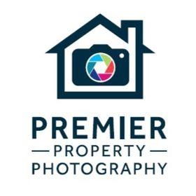 Premier Property Photography