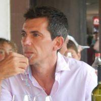 Gianluca Oddone