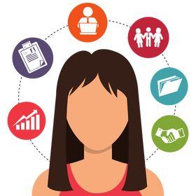 Teacher Career Coach | Alternative Career for Teachers
