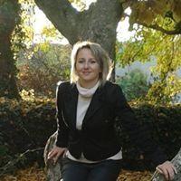 Lenka Václavíková