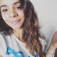 MaYara Andrade