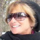 Mary Turl