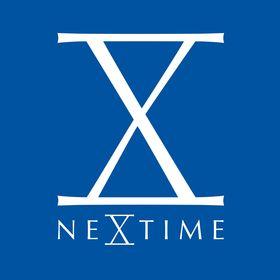 NeXtime
