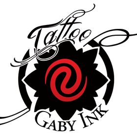Tattoo Gaby Ink