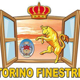 TorinoFinestre