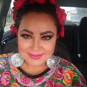 Amalia Ramirez