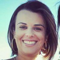 Juliana Menna Barreto