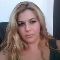 Stanciulescu Irina