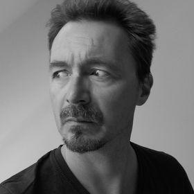 Ábelovszki Róbert