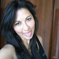 Bernardita Riquelme