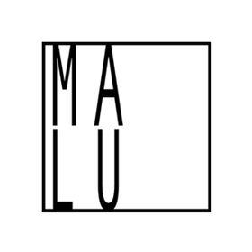 MALU Designs