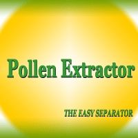 PollenExtractor