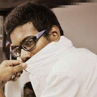 Akhilesh Reddy