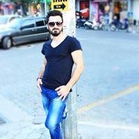 Aykut Alp Ekşioğlu