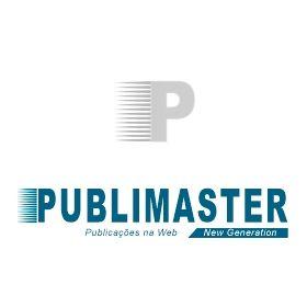 Publimaster