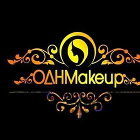 OAHMakeup