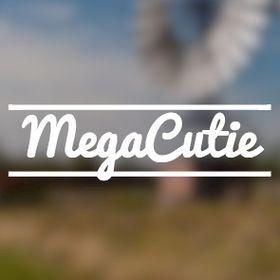 Mega Cutie