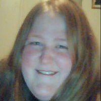 Heather Hirschey