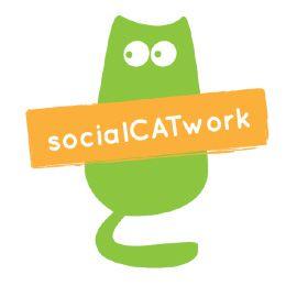 socialCATwork