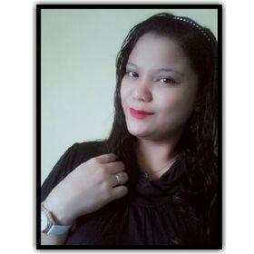 Gel Aniceta