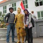 Kresna Nurdianyoto
