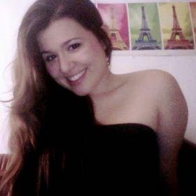 Luisa Fernanda Osorio Villa