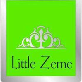 LittleZeme