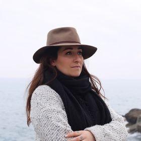 Sarah Tognetti