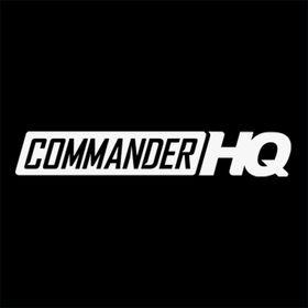 CommanderHQ