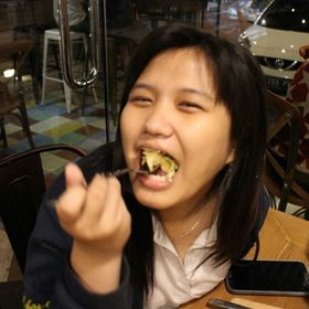nuts mandiriani