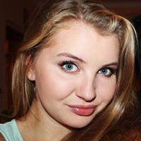 Monika Mrozik