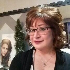 Liza Balderaz