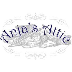 Anja's Attic
