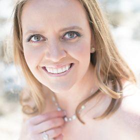 Christy McDevitt
